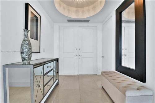 Photo of 18101 Collins Ave #3309, Sunny Isles Beach, FL 33160 (MLS # A11078820)