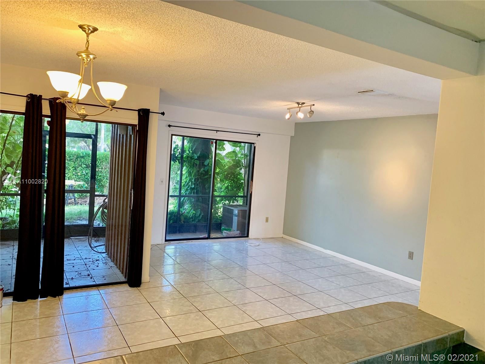 Photo of 1408 S Gabriel St #0, Hollywood, FL 33020 (MLS # A11002820)