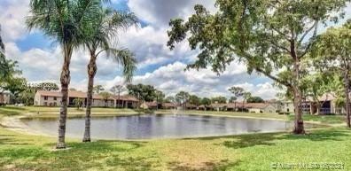 708 Sunny Pine Way #E1, Greenacres, FL 33415 - #: A11057820
