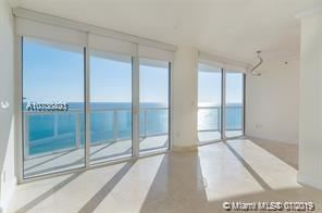 Foto de inmueble con direccion 6365 Collins Av #2102 Miami Beach FL 33141 con MLS A10708821
