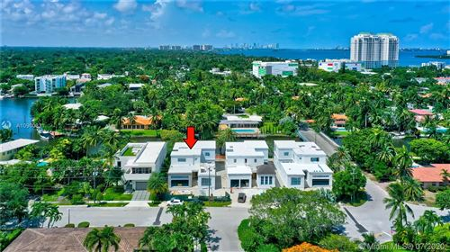 Photo of Listing MLS a10900821 in 875 NE 76th St Miami FL 33138