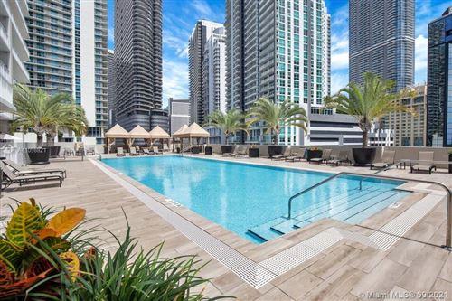 Photo of 1250 S Miami Ave #2106, Miami, FL 33130 (MLS # A11098821)