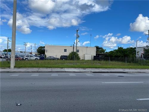 Photo of 2301 S State Road 7 Rd, West Park, FL 33023 (MLS # A11110821)