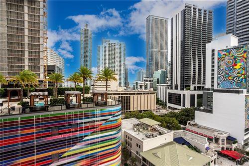 Photo of Miami, FL 33130 (MLS # A11116821)