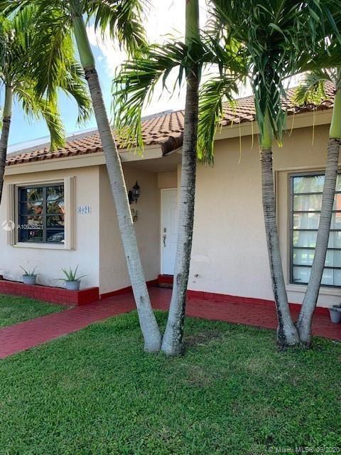 6024 SW 147th Place Cir, Miami, FL 33193 - #: A10926821
