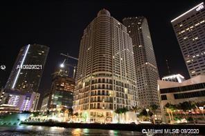 300 S Biscayne Blvd #T-2209, Miami, FL 33131 - #: A10929821