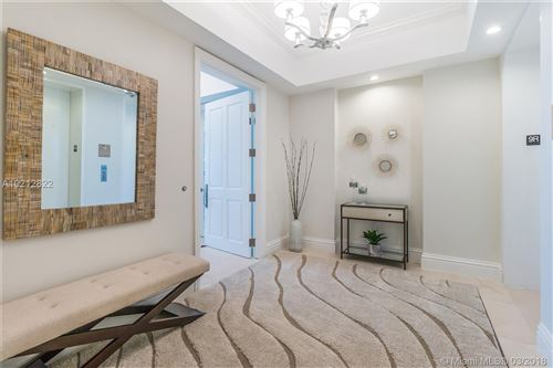 Photo of 10295 Collins Ave #906, Bal Harbour, FL 33154 (MLS # A10212822)