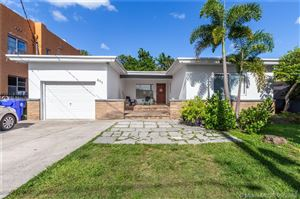 Photo of 451 SW 32nd Ave, Miami, FL 33135 (MLS # A10679822)