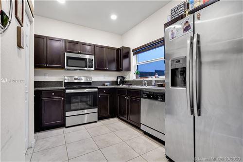 Photo of 259 SE 31st Ter, Homestead, FL 33033 (MLS # A10931822)