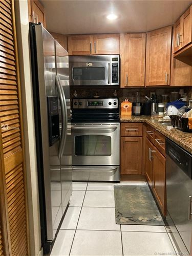 Photo of 2075 SW 122nd Ave #405, Miami, FL 33175 (MLS # A11033822)