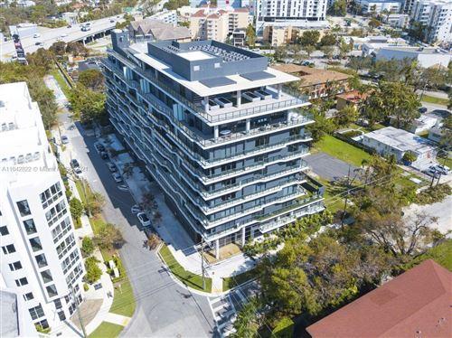 Photo of Miami, FL 33129 (MLS # A11042822)