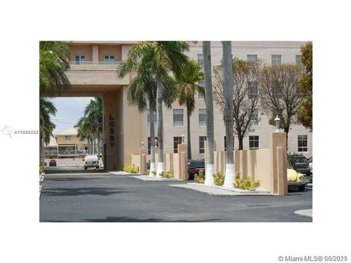 Photo of 7420 W 20th Ave #149, Hialeah, FL 33016 (MLS # A11059822)