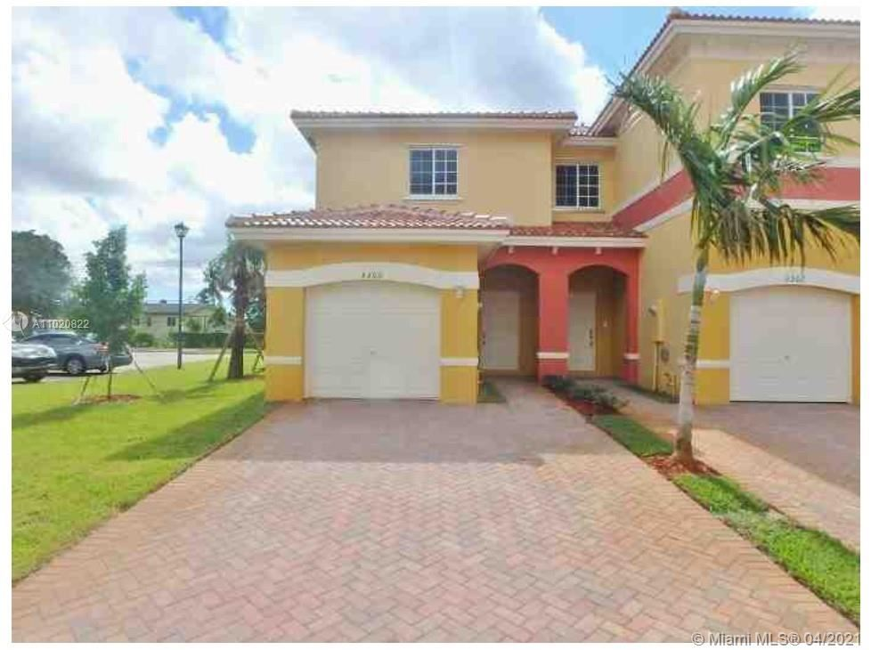 3500 NW 29th Ct #1, Lauderdale Lakes, FL 33311 - #: A11020822