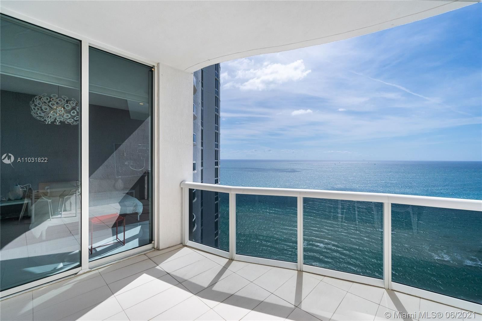 15811 Collins Ave #2006, Sunny Isles, FL 33160 - #: A11031822