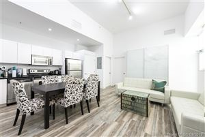 Photo of Listing MLS a10676823 in 935 Euclid Ave #5 Miami Beach FL 33139