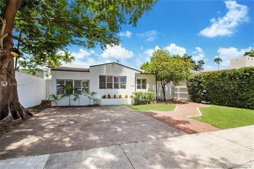 Photo of 2119 SW 16 Terrace, Miami, FL 33145 (MLS # A10898823)
