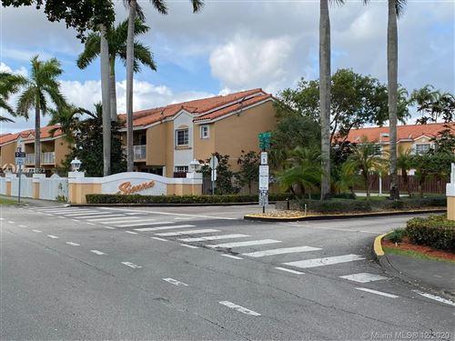 Photo of Miami, FL 33183 (MLS # A10971823)