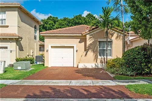 Photo of 2140 NE 37th Ter, Homestead, FL 33033 (MLS # A11103823)
