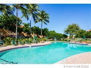 Photo of 4916 Leeward Ln #3502, Dania Beach, FL 33312 (MLS # A10864823)