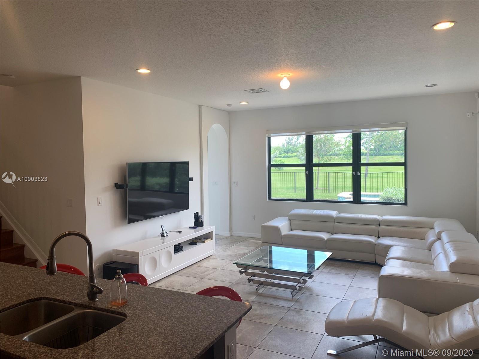 772 NE 191st St, Miami, FL 33179 - #: A10903823