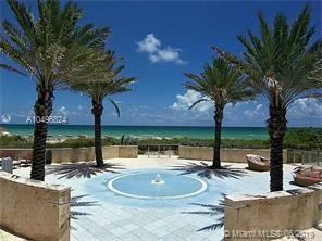 Photo of Listing MLS a10496824 in 6801 Collins Ave #1203 (1215 DOOR) Miami Beach FL 33141