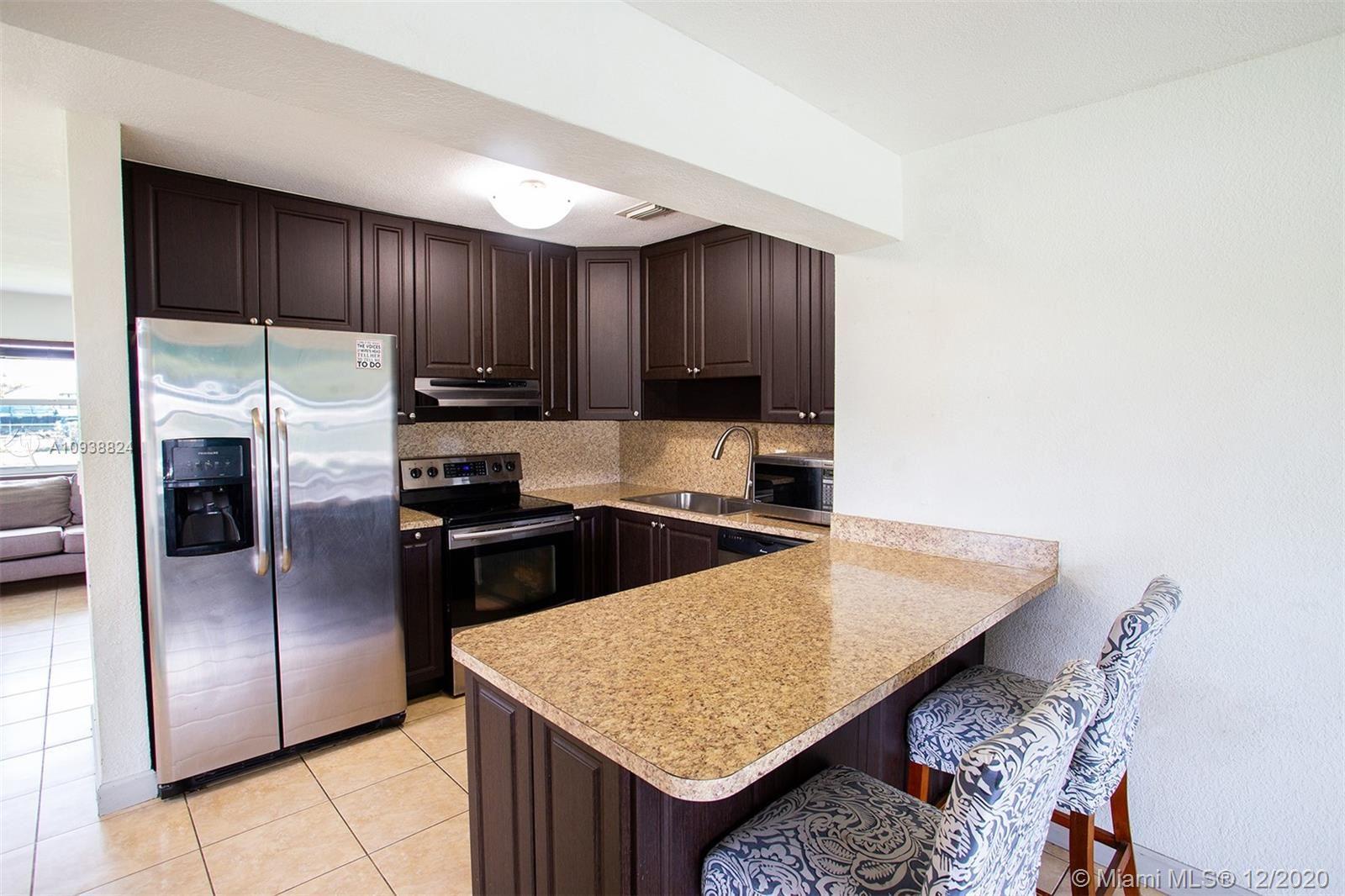 5320 SW 112th Ave, Miami, FL 33165 - #: A10938824