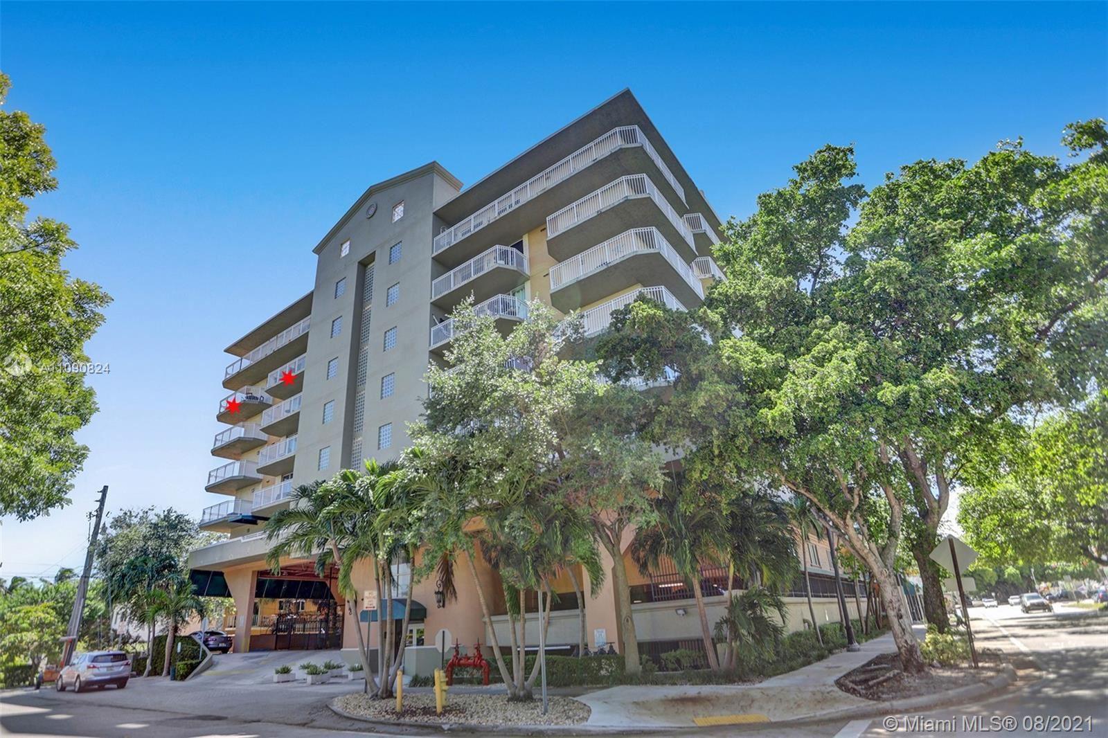 1650 Coral Way #801, Miami, FL 33145 - #: A11090824