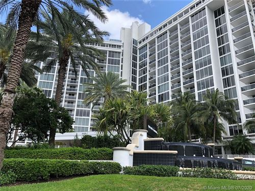 Photo of 10275 Collins Ave #224, Bal Harbour, FL 33154 (MLS # A10839825)