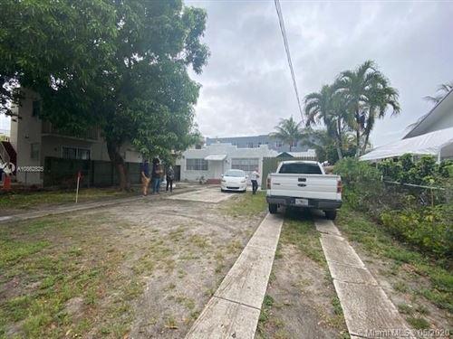 Foto de inmueble con direccion 308 NW 11th Ave Miami FL 33128 con MLS A10862825