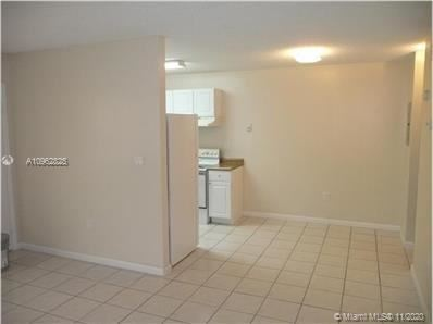 Photo of 1925 Madison St #16, Hollywood, FL 33020 (MLS # A10962825)