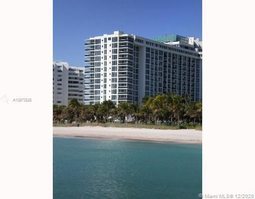 10275 Collins Ave #933, Bal Harbour, FL 33154 - #: A10973825
