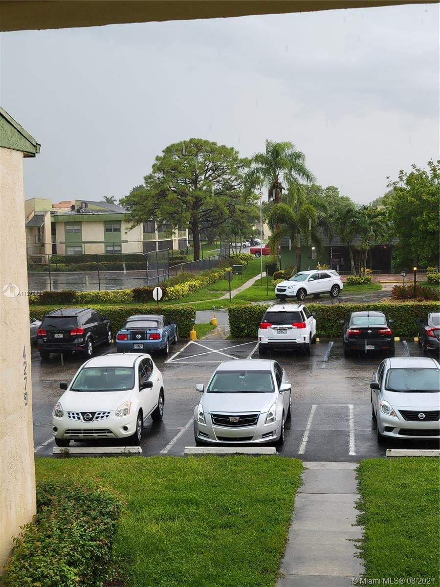 4279 NW 89th Ave #207, Coral Springs, FL 33065 - #: A11079825