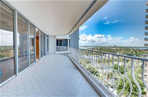 Foto de inmueble con direccion 10155 Collins Ave #1108 Bal Harbour FL 33154 con MLS A10672826