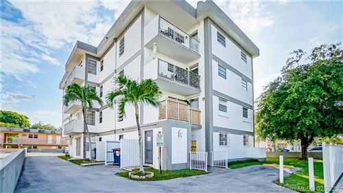 Foto de inmueble con direccion 1736 SW 19th St #102 Miami FL 33145 con MLS A10806826