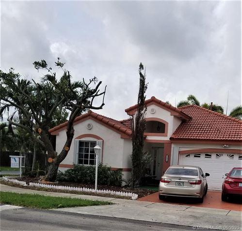 Photo of Listing MLS a10853826 in  Miami FL 33193