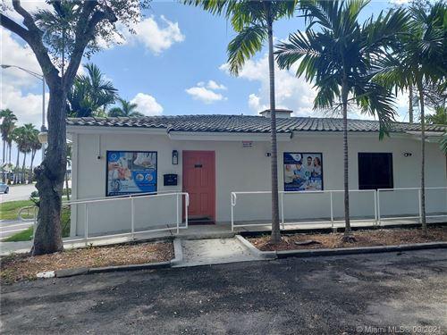 Photo of 6020 Bird Rd, Miami, FL 33155 (MLS # A11099826)