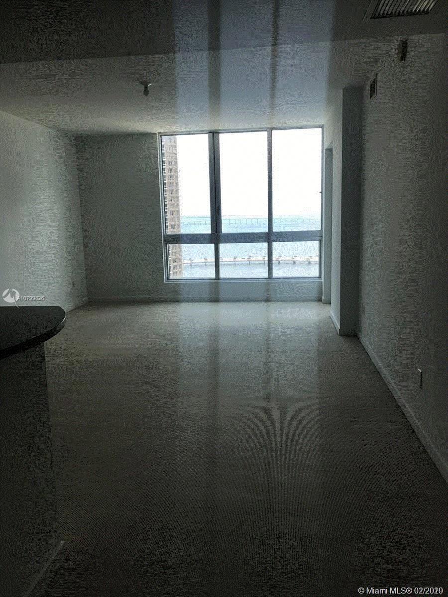 300 S Biscayne Blvd #T-1804, Miami, FL 33131 - #: A10799826