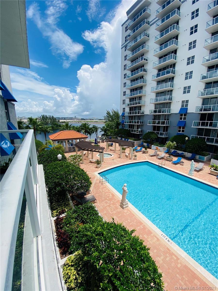 5085 NW 7th St #604, Miami, FL 33126 - #: A11066826