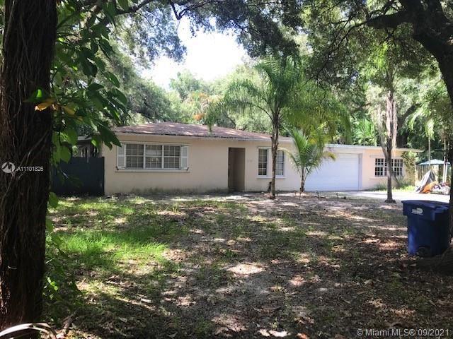 1732 NE 144 ST, Miami, FL 33181 - #: A11101826