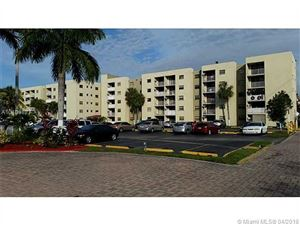 Photo of 8075 NW 7th St #418, Miami, FL 33126 (MLS # A10400827)