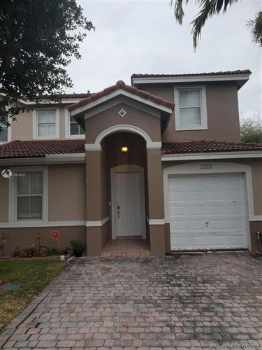 Photo of Listing MLS a10809827 in  Homestead FL 33032
