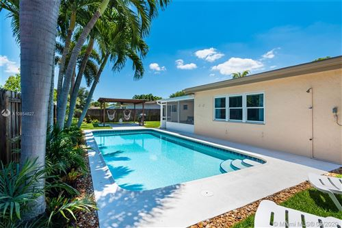 Photo of Listing MLS a10854827 in 10359 SW 50th Ct Cooper City FL 33328