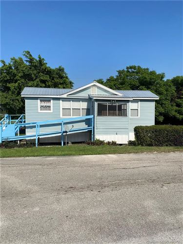 Photo of 3000 Hookers Point RD, Clewiston, FL 33440 (MLS # A11106827)