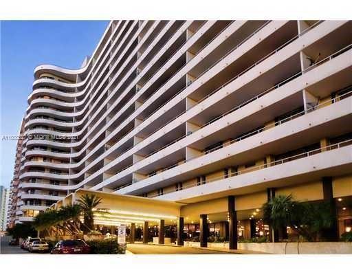 5555 Collins Ave #6L, Miami Beach, FL 33140 - #: A11000827