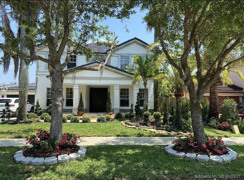 20255 Southwest 129th Avenue, Miami, FL 33177 - #: A11042827