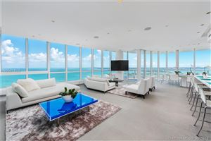 Photo of 100 S Pointe Dr #3303, Miami Beach, FL 33139 (MLS # A10521828)
