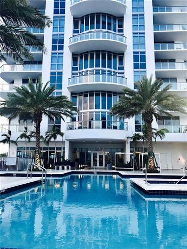 Photo of 17301 Biscayne Blvd #1008, North Miami Beach, FL 33160 (MLS # A11110828)