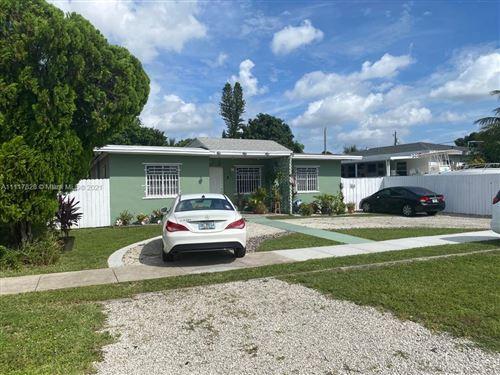 Photo of 281 E 57th St, Hialeah, FL 33013 (MLS # A11117828)