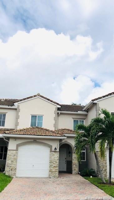 8301 SW 124th Ave #106, Miami, FL 33183 - #: A10944828