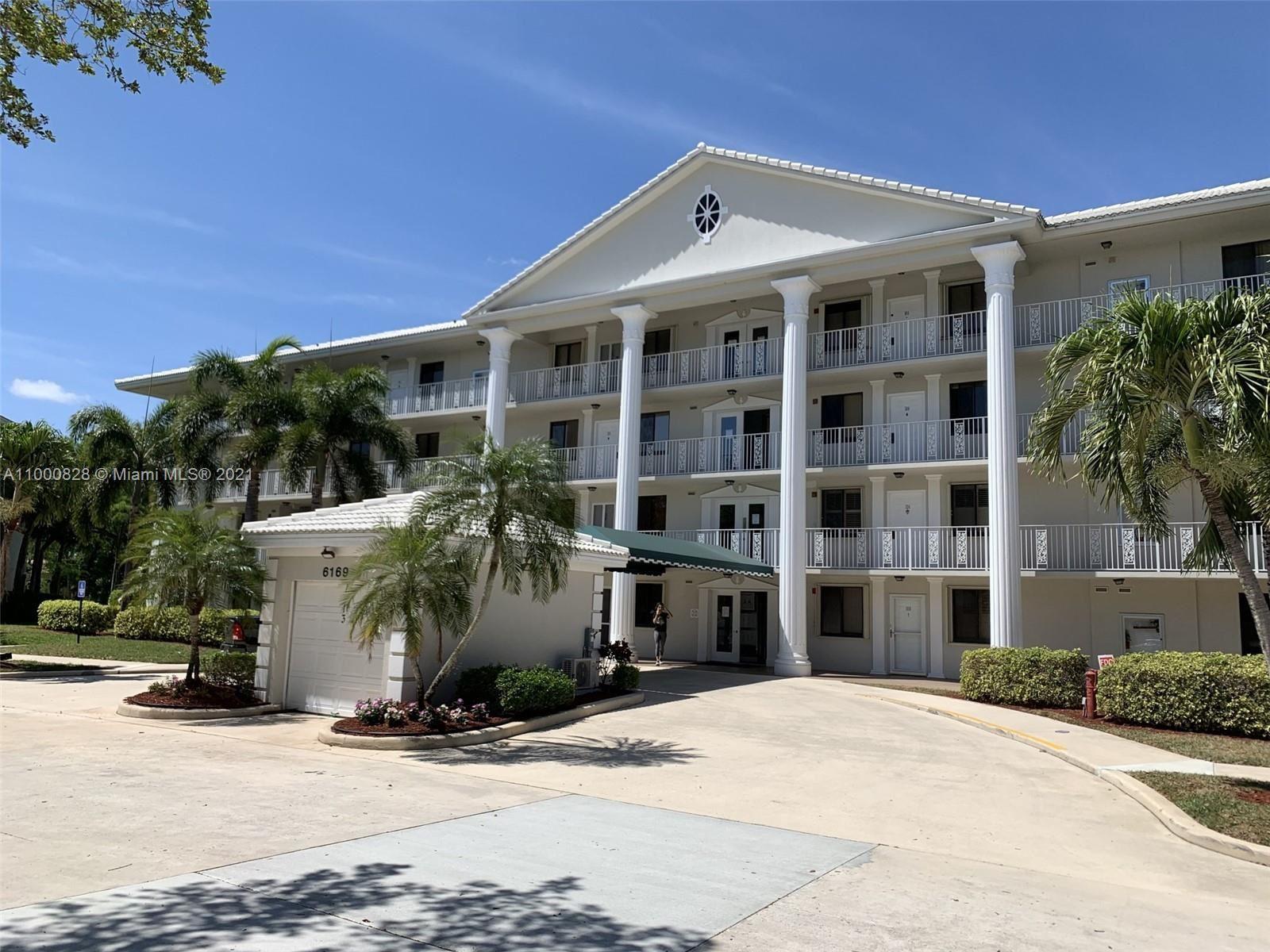 6169 Balboa Cir #304, Boca Raton, FL 33433 - #: A11000828